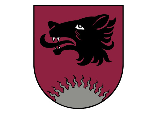 balvu novada logo