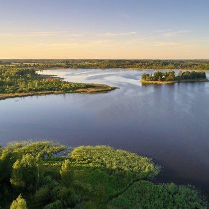 Viļakas ezers